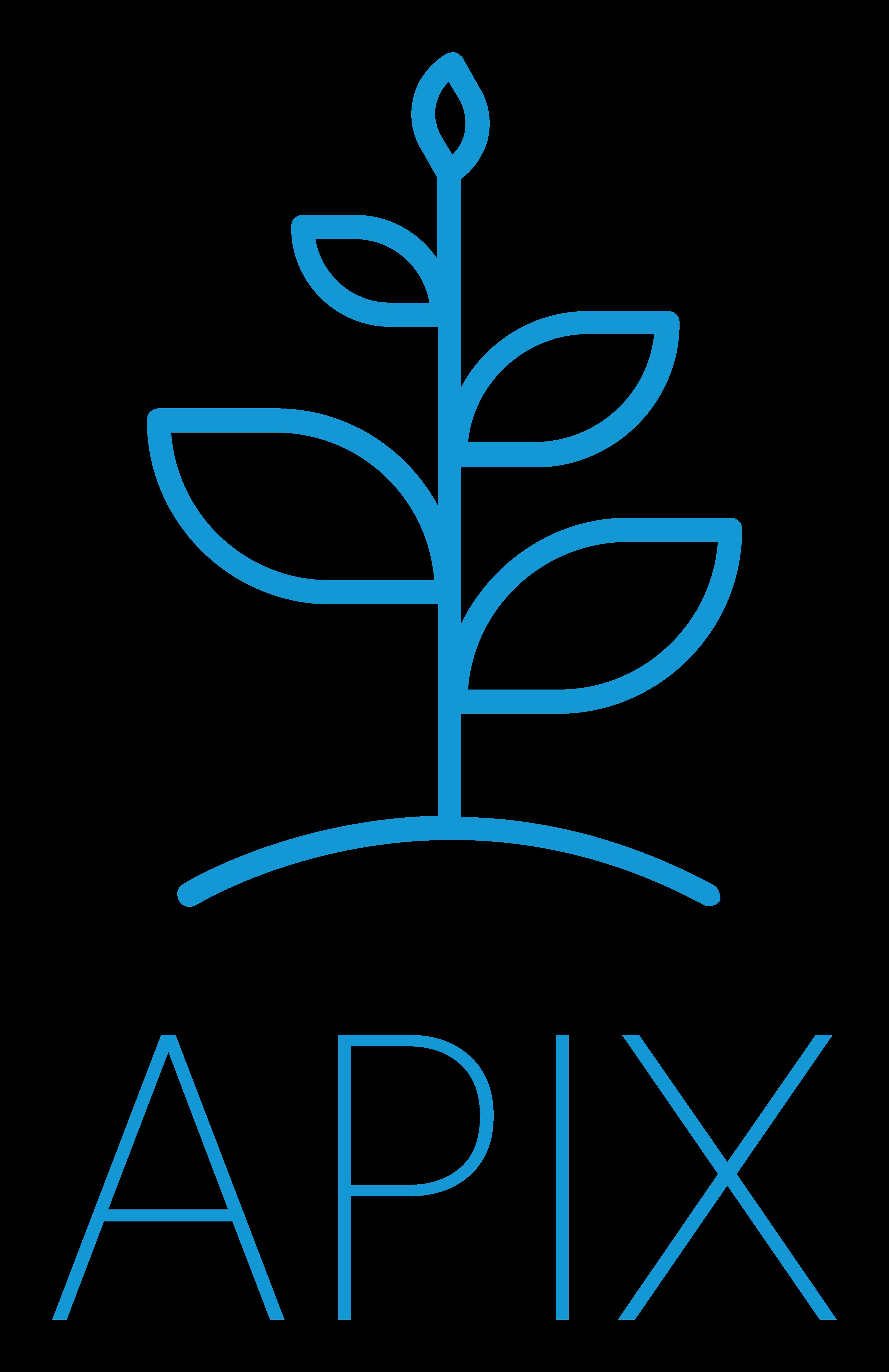 Apix Consultants